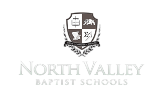 North Valley Baptist Schools